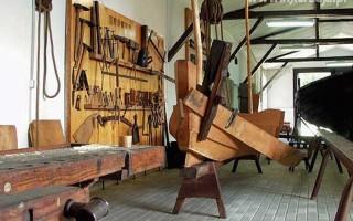 Muzeum Zalewu Wiślanego